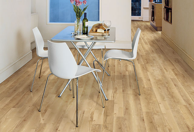 Lvt%20lt%20wood%20dining