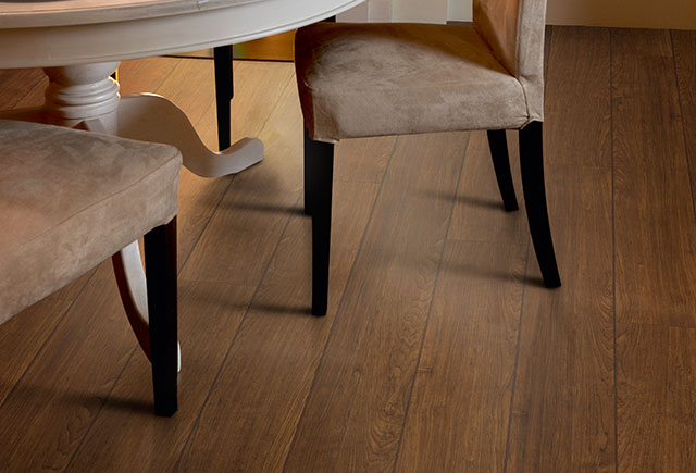 Lvt%20walnut%20dining