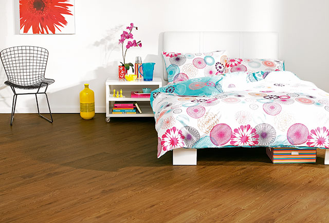 Oak%20bedroom%20lvt