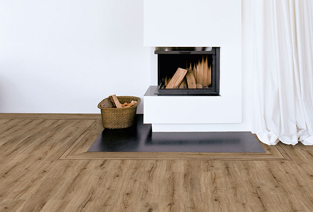 Oak%20plus%20border%20lvt